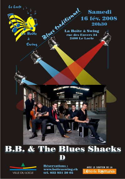 Affiche_B.B__The_Blues_Shacks