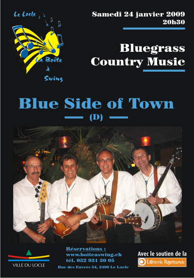 Affiche_Blue_Side_of_Town